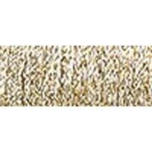 Gold - Kreinik Blending Filament 1-Ply 55yd