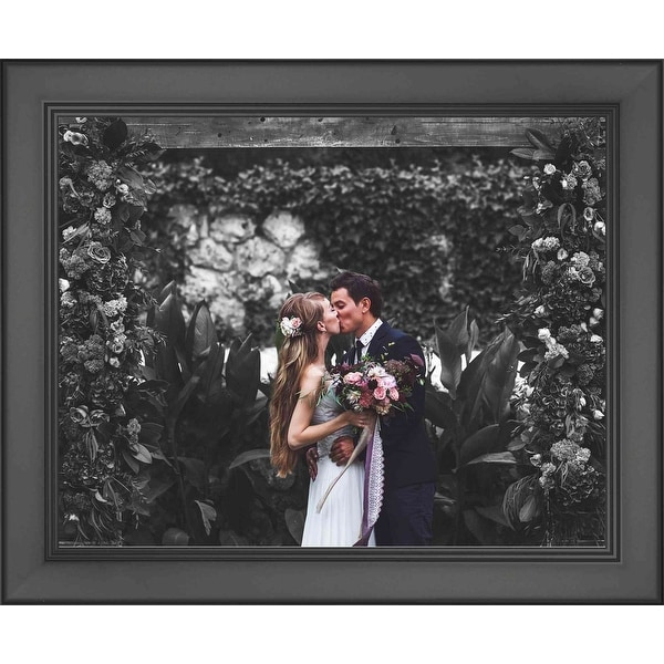 18x30 Picture Frame