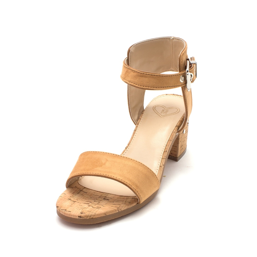 97bba93e9f8 Buy Madeline Women's Sandals Online at Overstock | Our Best Women's ...