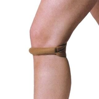 Mueller Cho-Pat Knee Strap - Beige