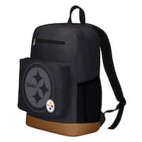 Pittsburgh Steelers Playmaker Backpack