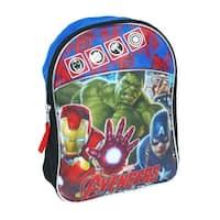 Avengers Mini Backpack