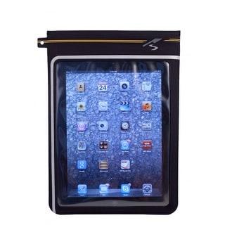 Showers Pass Cloudcover Weatherproof iPad Case - Black