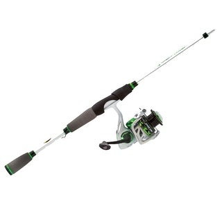 Lews fishing m11070ulfs lews fishing m11070ulfs mach i speed spin im8, 6.2:1