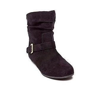 Rampage Women's Brixee Boots