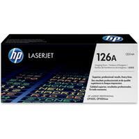 HP 126A Original Laserjet Imaging Drum (CE314A)(Single Pack)