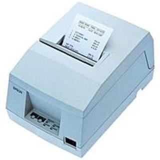 Epson C31C213A8941 TM-U325D-940 Monochrome Receipt Printer - (Refurbished)