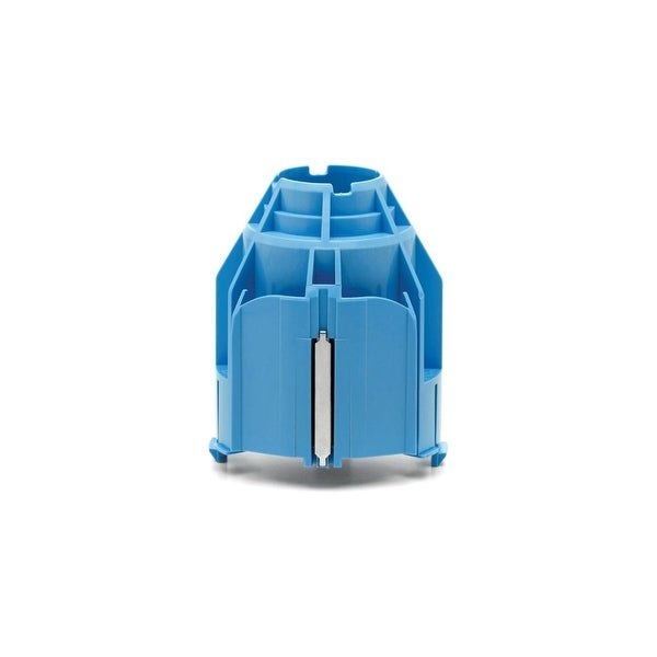 HP DesignJet 3 Inch Core Adapter Designjet Core Adapter