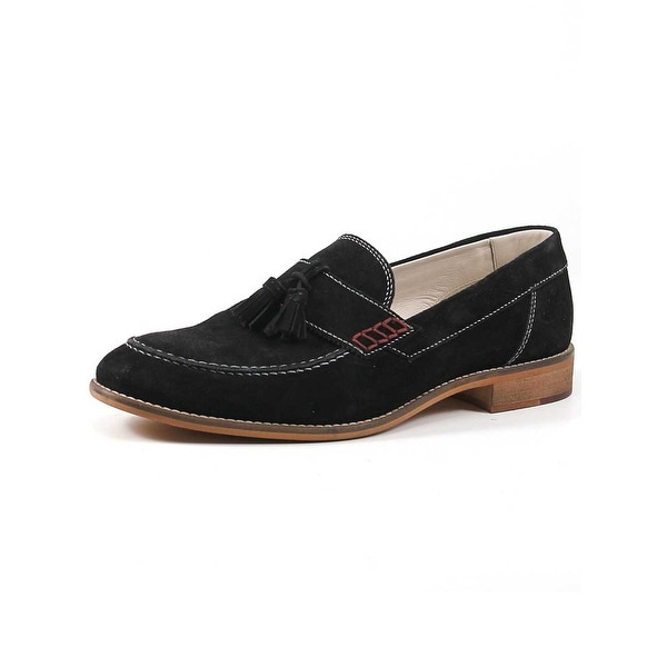Testosterone Proud Lee Loafer