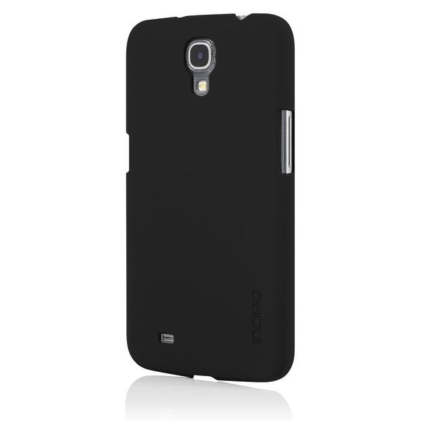 "Incipio featherCase Cover for Samsung Mega 6.3"" (Black) - SA-481-BLK"