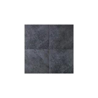 "Daltile CS1212P Continental Slate - 11-13/16"" x 11-13/16"" Square Multi-Surface T - N/A"