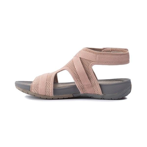Baretraps Soozie Women's Sandals Cameo
