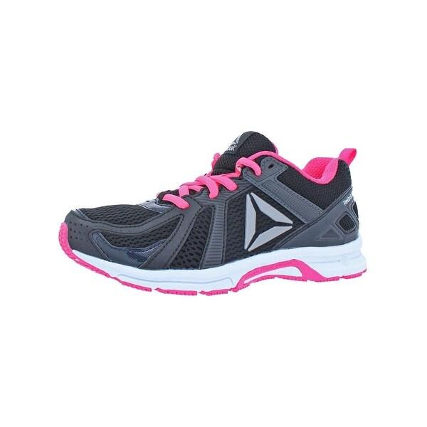 95993a80b7b5 Shop Reebok Womens Runner MT Running Shoes Memory Tech Stabilizing ...