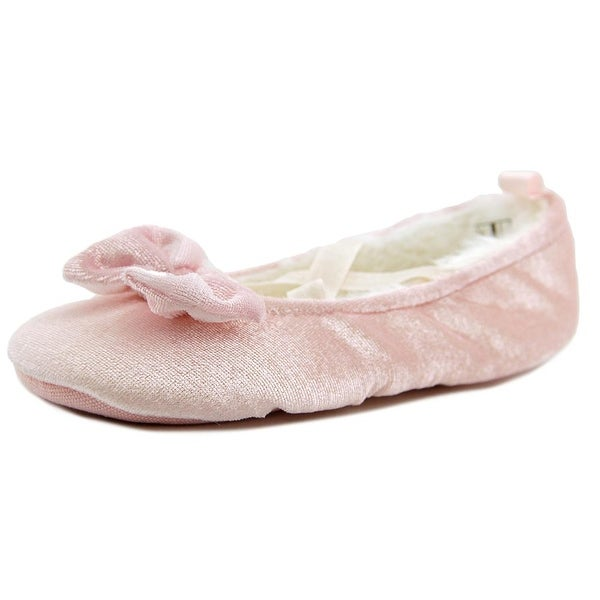 Carter's Danza   Round Toe Synthetic  Slipper
