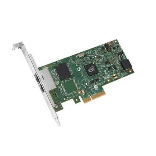 Intel - Networking - I350t2v2blk