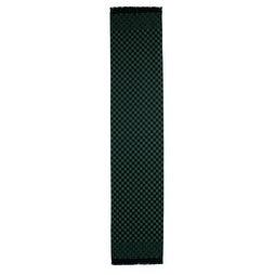 Versace IT00628 100% Wool Mens Scarf