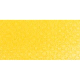 Diarylide Yellow - Panpastel Ultra Soft Artist Pastel 9Ml