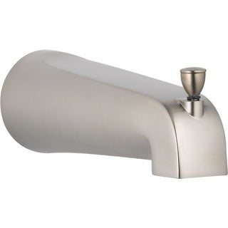 "Delta RP64721 7"" Pull-Up Diverter Tub Spout"