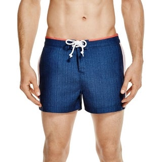 Size 32 Shorts - Shop The Best Deals on Men's Clothing For Apr 2017