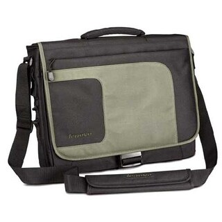 lenovo L42032M Lenovo Max Messenger Notebook Carrying Case