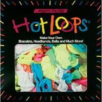 Bright - Hot Loops 2.7Oz