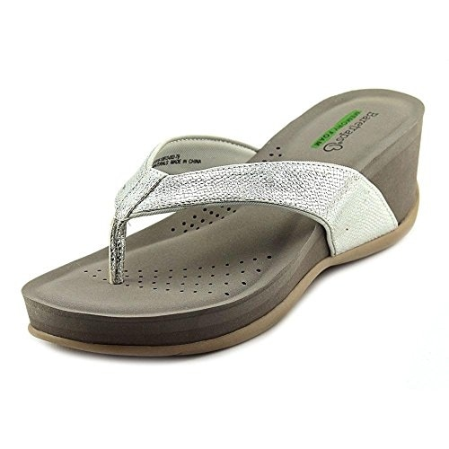 0d3920d3d47 Shop Bare Traps Womens Gammie Split Toe Casual T-Strap Sandals - Free  Shipping On Orders Over  45 - Overstock.com - 15196446