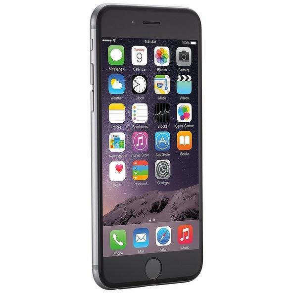 Apple iPhone 6 Verizon -16Gb- Space Gray - Refurbished