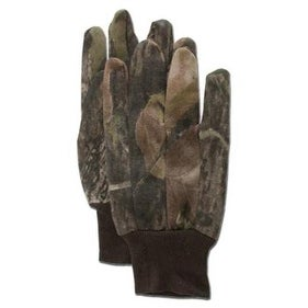 Boss 4200MOL Mossy Oak Glove, Large