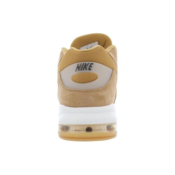 Nike Air Force Nike Store Herren Stiefel | Nike Air Max