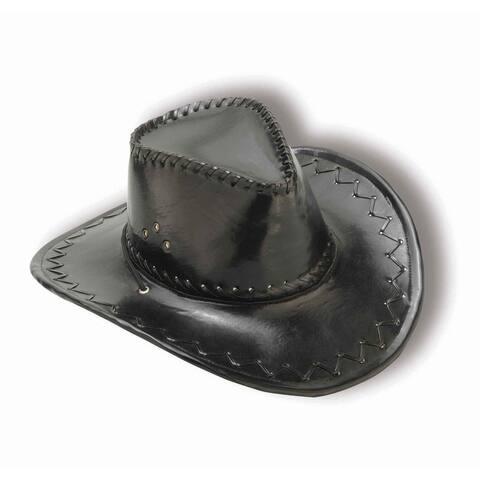 Leather Forum Novelties Men's Clothing | Shop our Best