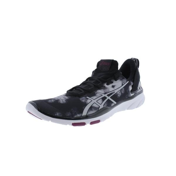 629c176f Shop Asics Womens Gel-Fit Sana 2 Running, Cross Training ...