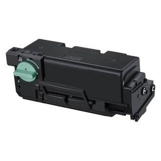 Samsung MLT-D304L High Yield Black Toner Cartridge MLT-D304L H-YIELD BLK TONER