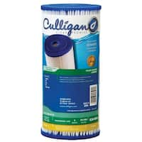 Culligan R-50BBSA Jumbo Filter Cartridge