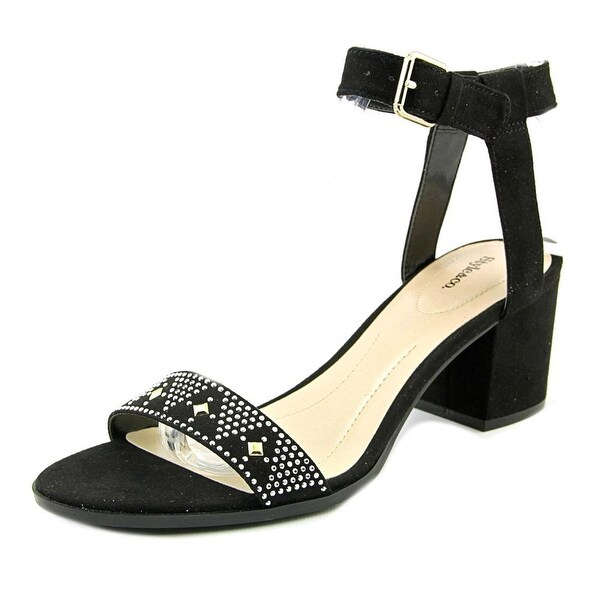 Style & Co Mullaney Women Open Toe Synthetic Sandals