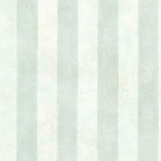 Brewster SRC79174 Surry Sky Soft Stripe Wallpaper - sky soft stripe