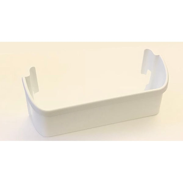 Captivating OEM Frigidaire Refrigerator Door Bin Basket Shelf Tray Shipped With:  FRS26R2AQ5, FRS26R2AW4, FRS26R4CB4