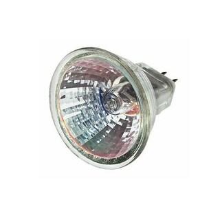 Hinkley Lighting 0011N20 Single 20 Watt Narrow Spot Halogen MR-11 Bi-Pin Base Bulb