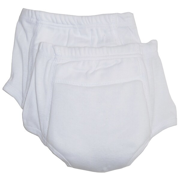 Bambini Training Pants - Size - Size 4 - Unisex