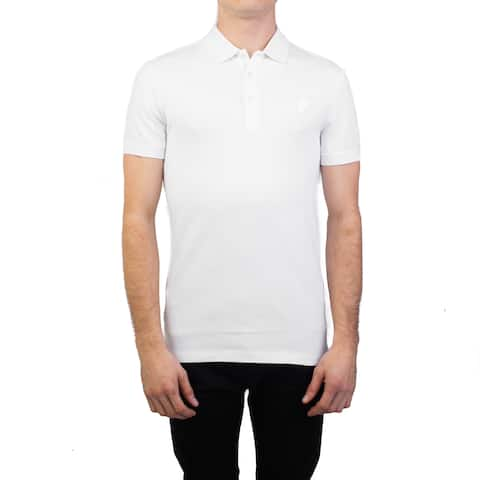 c2fe7c5b888c Versace Shirts   Find Great Men's Clothing Deals Shopping at Overstock