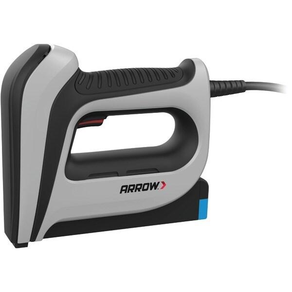 Arrow Fastener T50Acd Dyi Electric Staple Gun