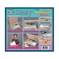 Bead Buddy Design Save N Go Junior