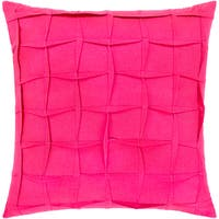 Buy Size 20 X 20 Geometric Pillow Covers Throw Pillows Online At Overstock Our Best Decorative Accessories Deals