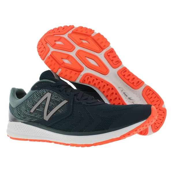 New Balance Running Course Running Men's Shoes Size - 12 d(m) us