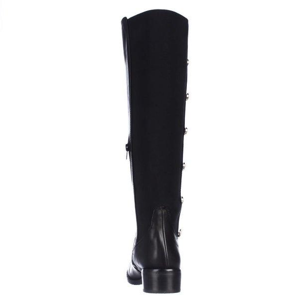 Vince Camuto Jacilla Buttoned Tall