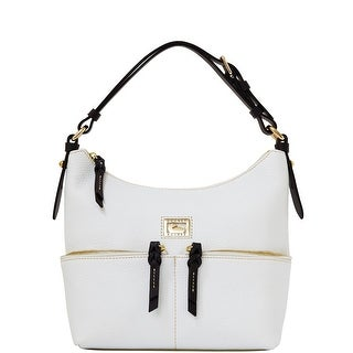 Dooney & Bourke Dillen Small Zipper Pocket Sac (Introduced by Dooney & Bourke at $238 in Dec 2012)