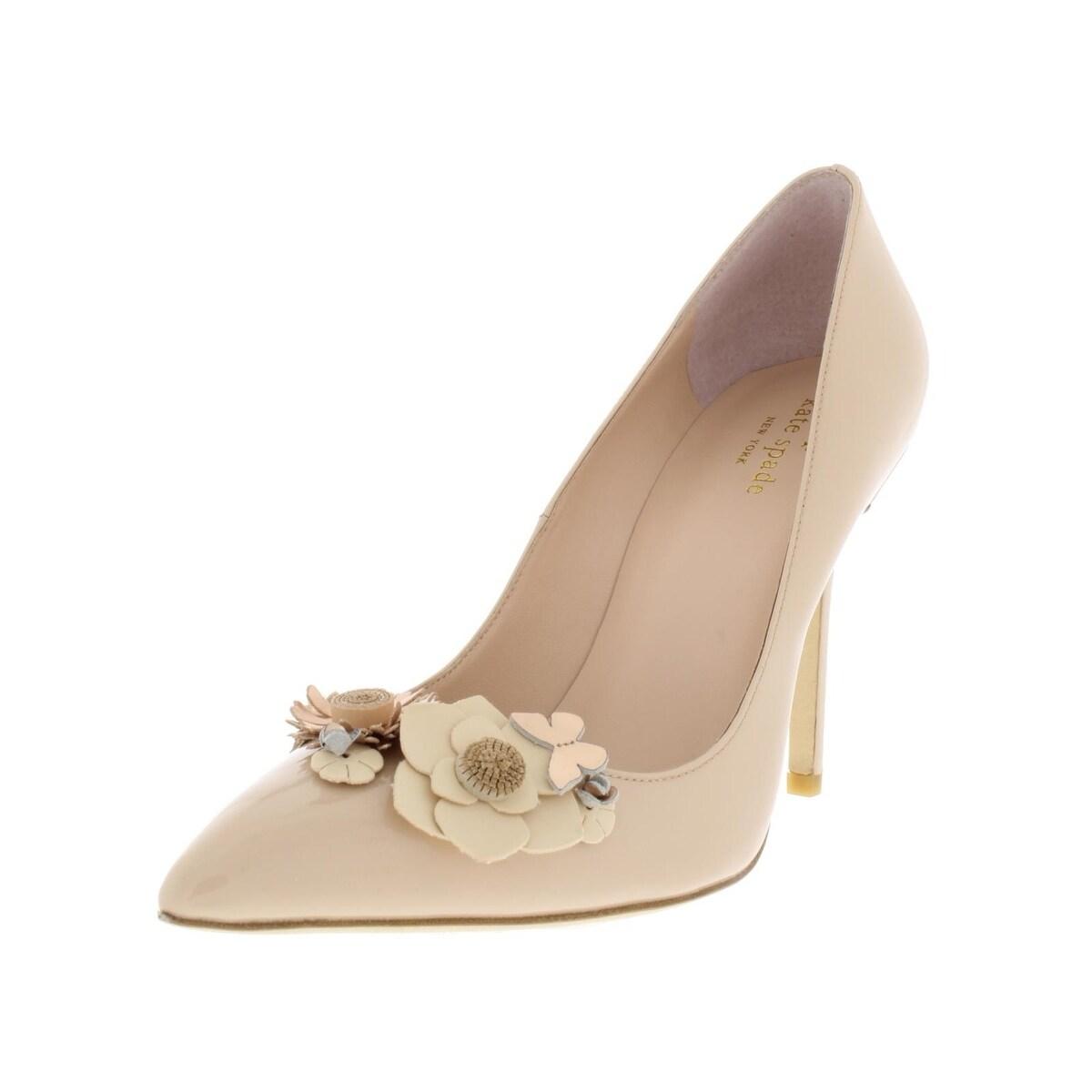 a8efe83e690 Buy Kate Spade Women s Heels Online at Overstock