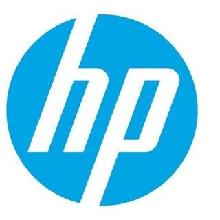 HP Premier Flex Fiber Optic Cable QK734A Network Cable