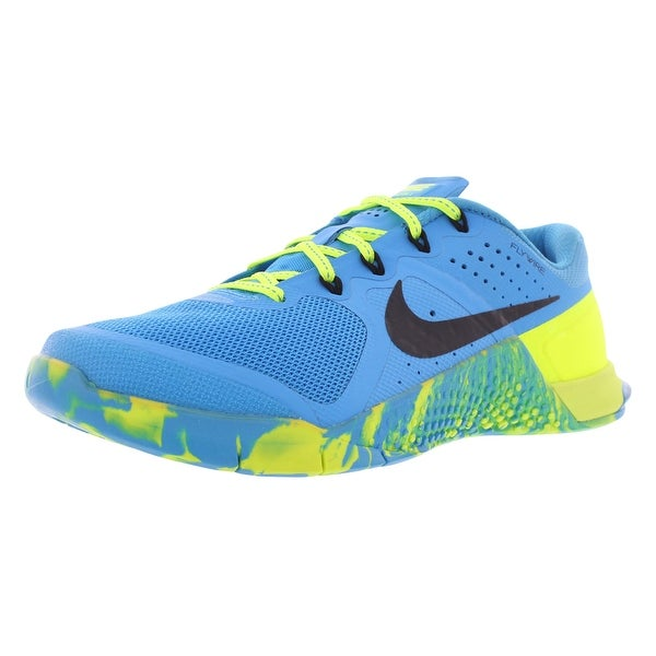 9e5f65147 Shop Nike Metcon 2 Fitness Men's Shoes Size - Free Shipping Today ...