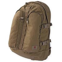 Tacprogear 2000657 Small Coyote Tan Spec-Ops Assault Pack