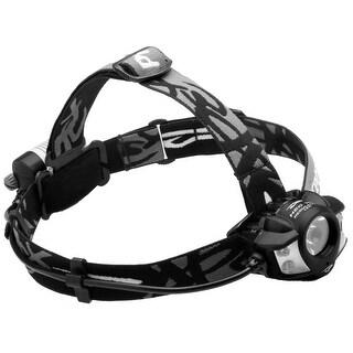 Princeton tec apex pro 350 lumen led headlamp black